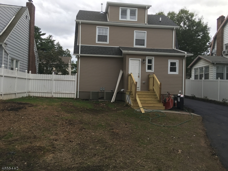Additional photo for property listing at 961 Salem Road  Union, New Jersey 07083 États-Unis