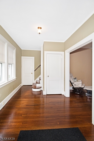 Additional photo for property listing at 40 Niles Avenue  Madison, Nueva Jersey 07940 Estados Unidos