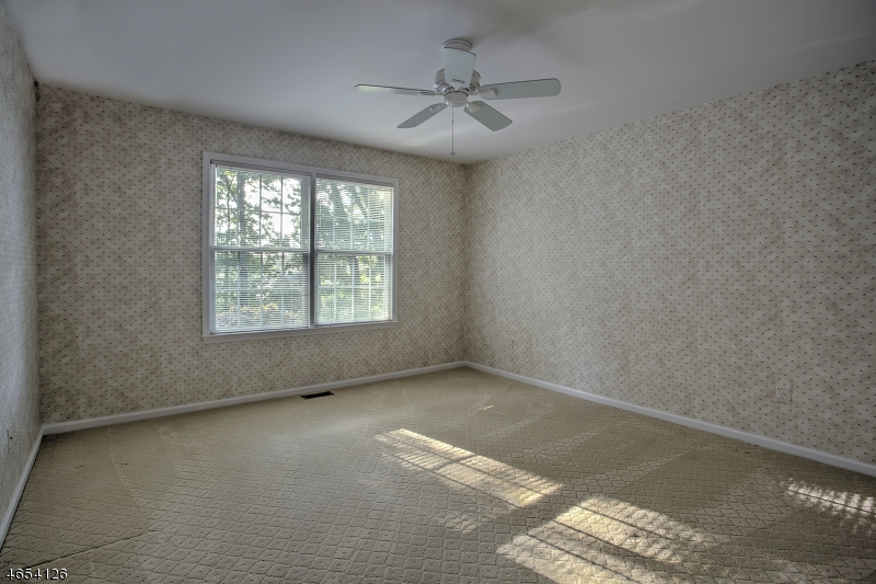 Additional photo for property listing at 24 Young Court  Chester, New Jersey 07930 United States