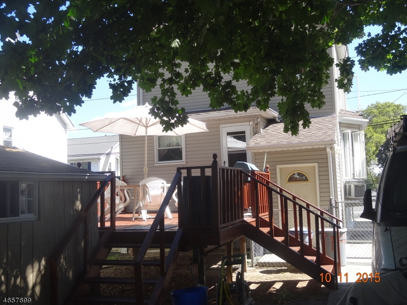 Additional photo for property listing at 1146 Woodruff Avenue  Hillside, New Jersey 07205 États-Unis