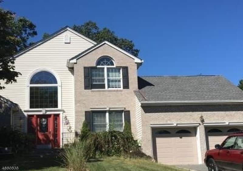 Additional photo for property listing at 20 Forest Hill Road  Mahwah, New Jersey 07430 United States