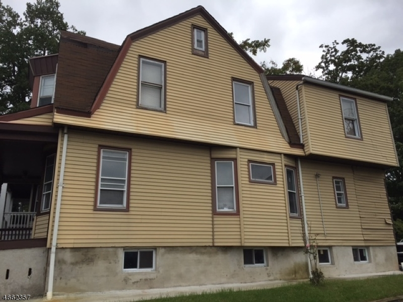 Additional photo for property listing at Address Not Available  Orange, New Jersey 07050 États-Unis