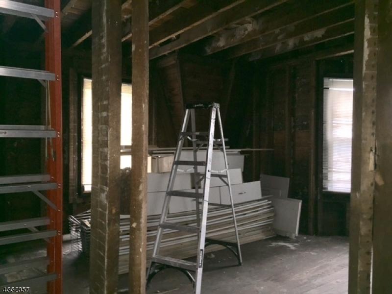 Additional photo for property listing at Address Not Available  Orange, Нью-Джерси 07050 Соединенные Штаты