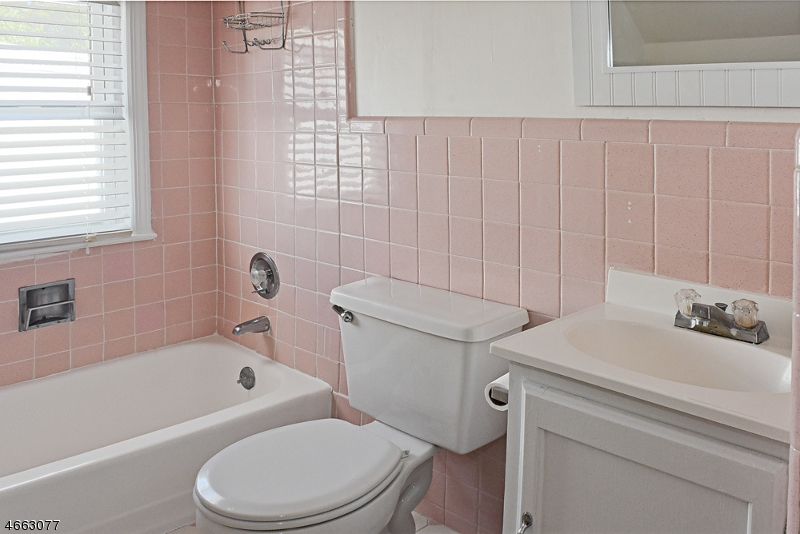 Additional photo for property listing at 5 Myrtle Avenue  Madison, Nueva Jersey 07940 Estados Unidos