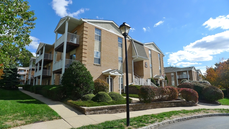 Maison unifamiliale pour l à louer à 199 Vista Drive Cedar Knolls, New Jersey 07927 États-Unis
