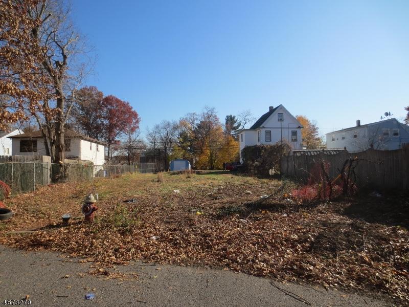 Casa Unifamiliar por un Venta en 138 Maple Avenue South Bound Brook, Nueva Jersey 08880 Estados Unidos