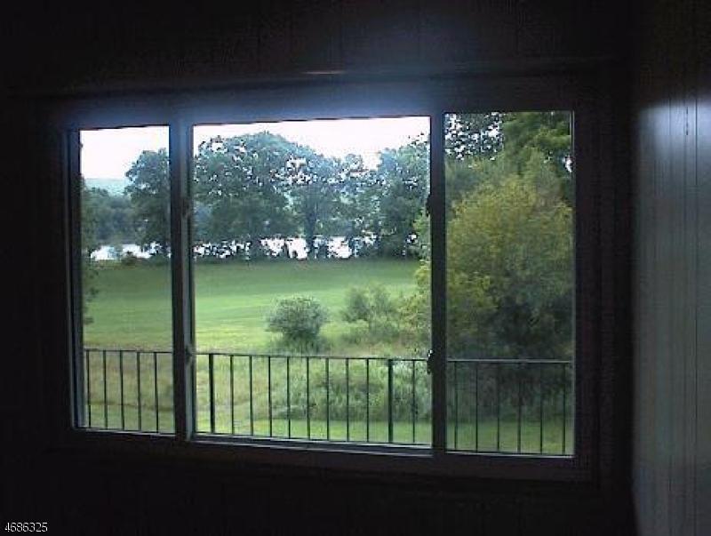 Casa Unifamiliar por un Alquiler en 254 Clove Road Montague, Nueva Jersey 07827 Estados Unidos