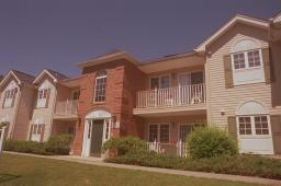 独户住宅 为 出租 在 101-105 ROSELAND Avenue Caldwell, 新泽西州 07006 美国