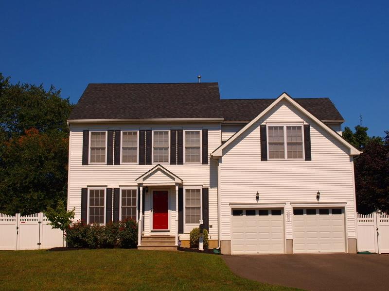 独户住宅 为 销售 在 159 E Camplain Road 曼维, 08835 美国