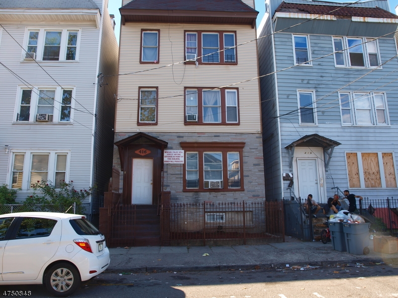 Additional photo for property listing at Address Not Available  Newark, New Jersey 07104 Amerika Birleşik Devletleri