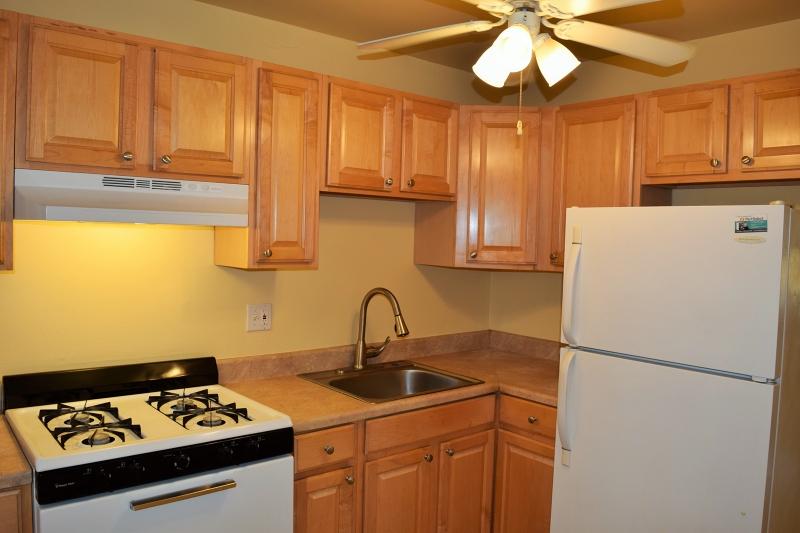 Property pour l Vente à 8 STANFORD Drive Bridgewater, New Jersey 08807 États-Unis