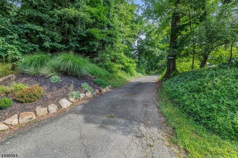 Land / Lots for Sale at 450 SPRINGFIELD AVE 450 SPRINGFIELD AVE Westfield, New Jersey 07090 United States