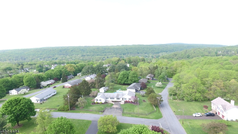 Single Family Home for Sale at 1 WILLIAMS Street Milford, New Jersey 08848 United States