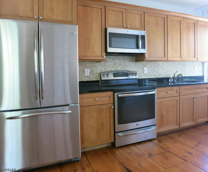 Property for Rent at Lambertville, New Jersey 08530 United States