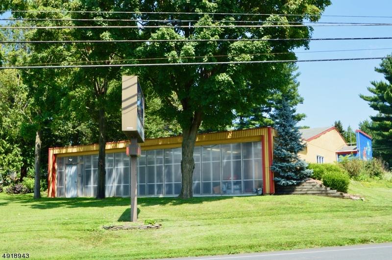 Thương mại vì Bán tại Easton, Pennsylvania 18045 Hoa Kỳ
