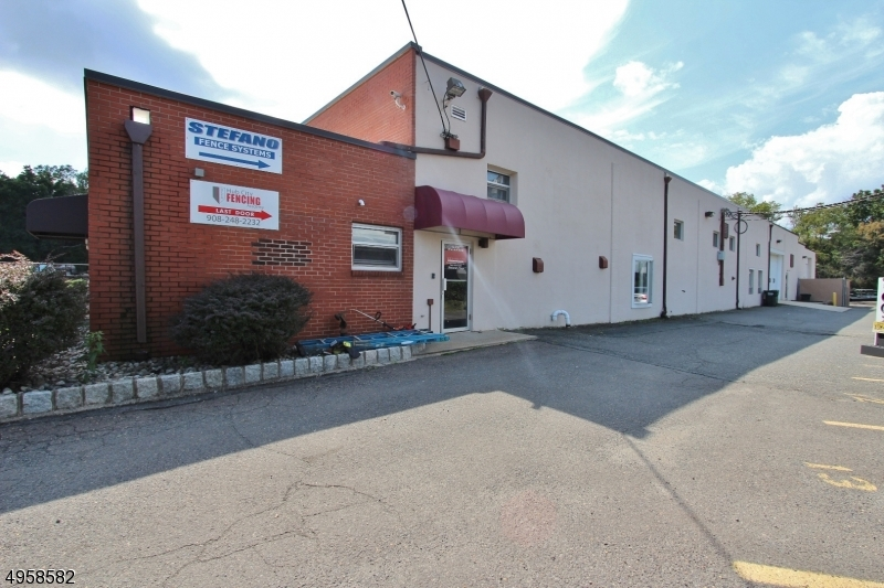 Commercial for Rent at Edison, New Jersey 08817 United States