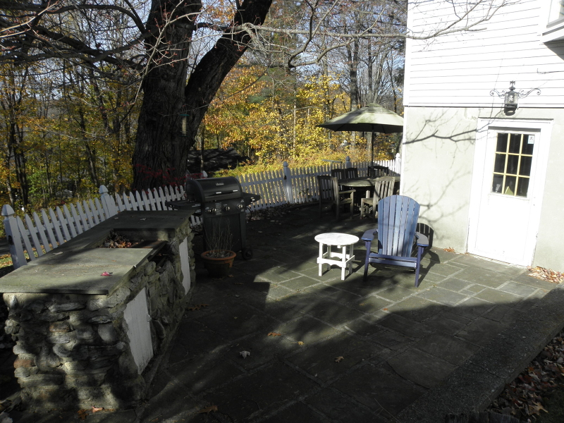 Additional photo for property listing at 109 Cedar Drive  Newton, New Jersey 07860 États-Unis