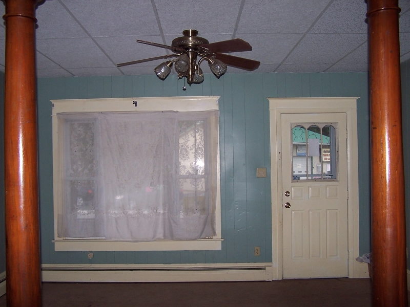 Additional photo for property listing at 680 S Main Street  Phillipsburg, Нью-Джерси 08865 Соединенные Штаты