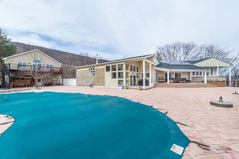 Additional photo for property listing at 66 Ferncliff Road  Greenwood Lake, 纽约州 10925 美国