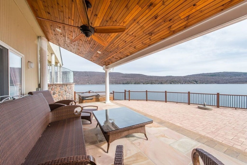 Additional photo for property listing at 66 Ferncliff Road  Greenwood Lake, New York 10925 United States