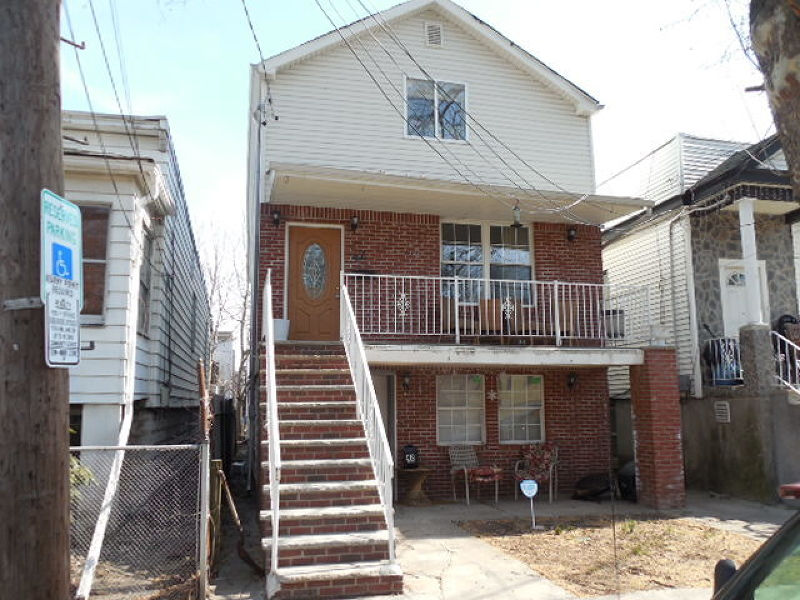 Additional photo for property listing at 42 Ivy Street  Kearny, Nueva Jersey 07032 Estados Unidos