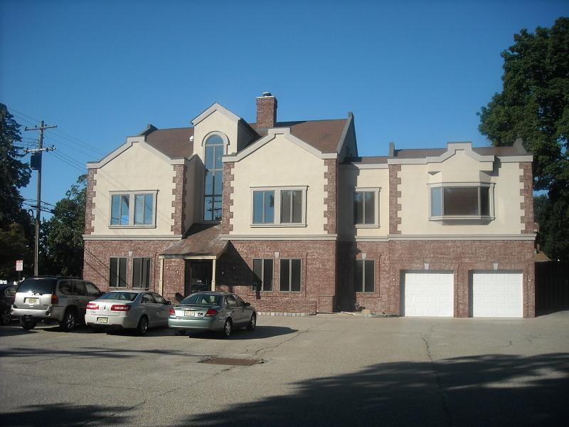 Additional photo for property listing at 699 WASHINGTON Street  Hackettstown, Nueva Jersey 07840 Estados Unidos
