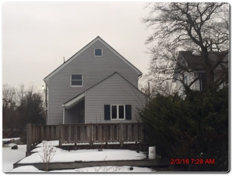 Additional photo for property listing at 6 Newark Pompton Tpke  Wayne, Nueva Jersey 07470 Estados Unidos