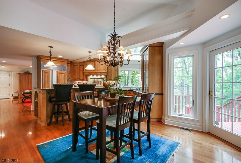 Additional photo for property listing at 3 Quimby Lane  Mendham, Nueva Jersey 07945 Estados Unidos