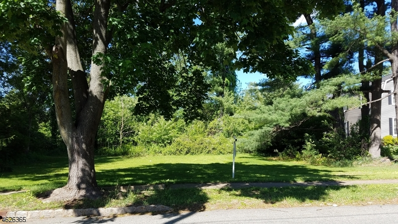 Land for Sale at 10-20 Cedar Street East Hanover, 07936 United States