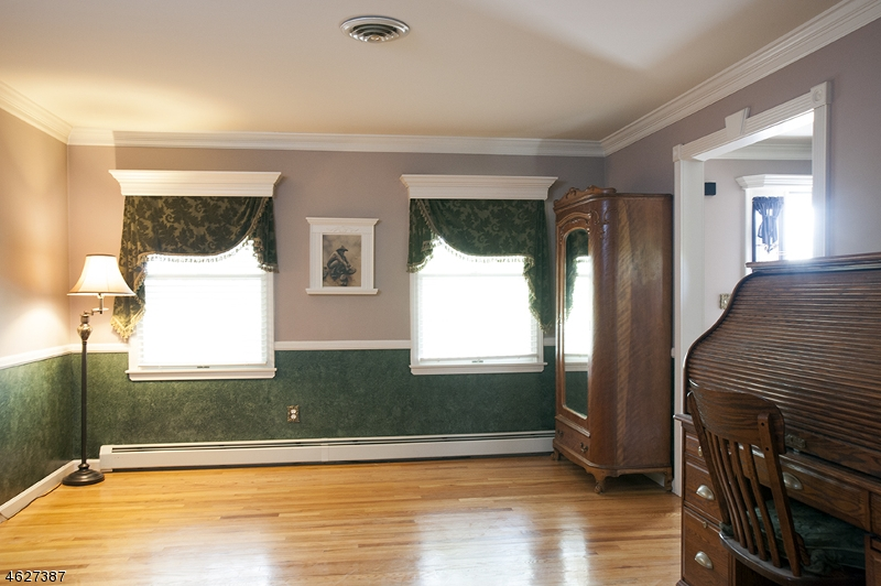 Additional photo for property listing at 86 Sherman Ridge Road  Sussex, New Jersey 07461 États-Unis