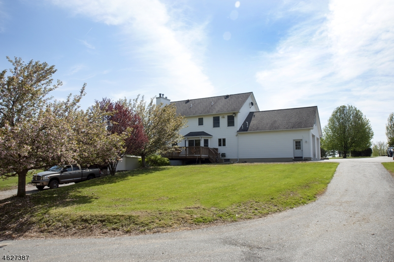 Additional photo for property listing at 86 Sherman Ridge Road  Sussex, Нью-Джерси 07461 Соединенные Штаты