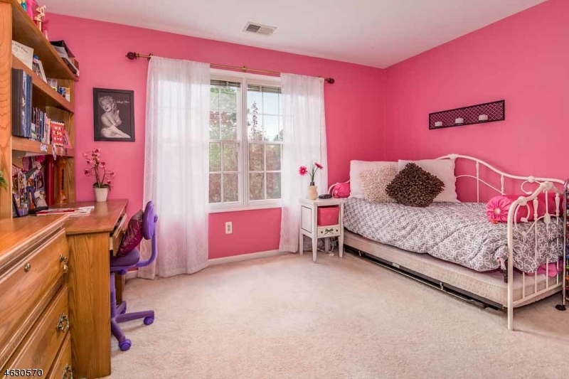 Additional photo for property listing at 2 Diane Court  Randolph, New Jersey 07869 United States