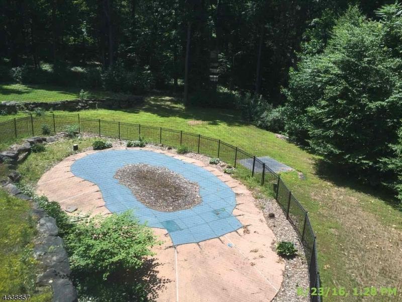 Additional photo for property listing at 29 Shadowbrook Way  Mendham, Нью-Джерси 07945 Соединенные Штаты