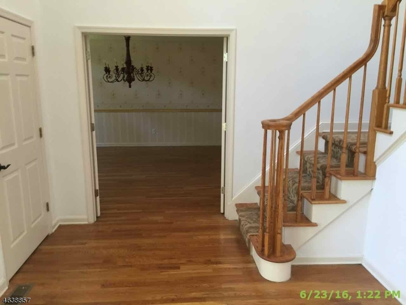Additional photo for property listing at 29 Shadowbrook Way  Mendham, Нью-Джерси 07945 Соединенные Штаты