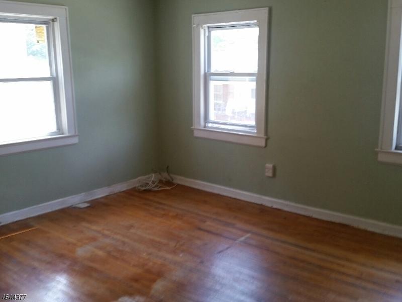 Additional photo for property listing at 22-24 CHURCH Street  Bound Brook, Nueva Jersey 08805 Estados Unidos