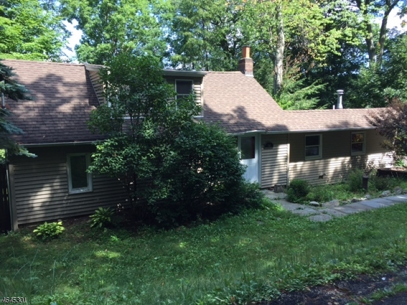 Additional photo for property listing at 149 Upper Greenwood Road  Hewitt, Nueva Jersey 07421 Estados Unidos