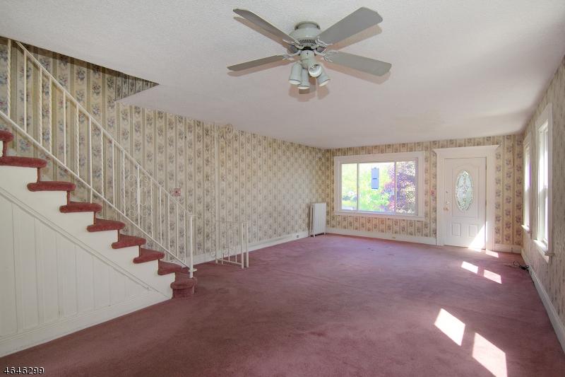 Additional photo for property listing at 83 Wilber Street  Belleville, Nueva Jersey 07109 Estados Unidos