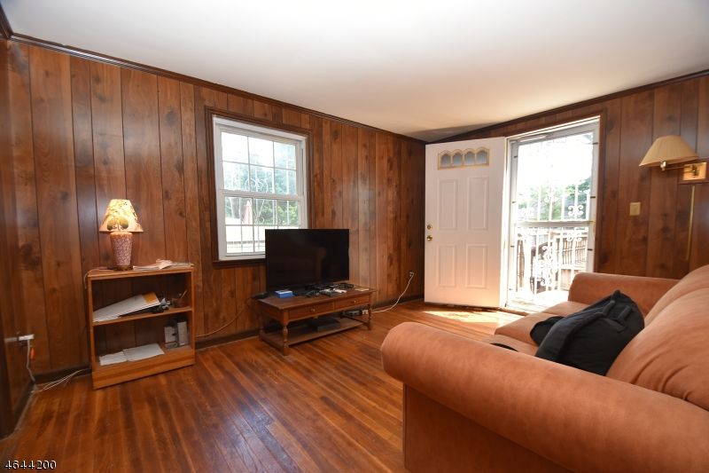 Additional photo for property listing at 1295 MARION Avenue  Plainfield, New Jersey 07060 États-Unis