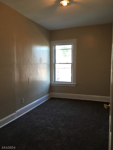 Additional photo for property listing at 129-131 N 7TH Street  Paterson, New Jersey 07522 United States