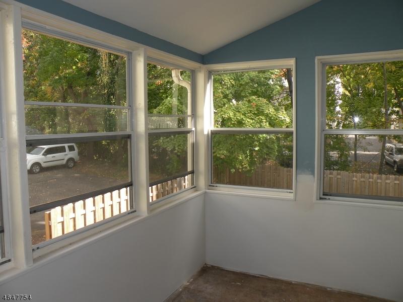 Additional photo for property listing at Address Not Available  Bernardsville, Nueva Jersey 07924 Estados Unidos