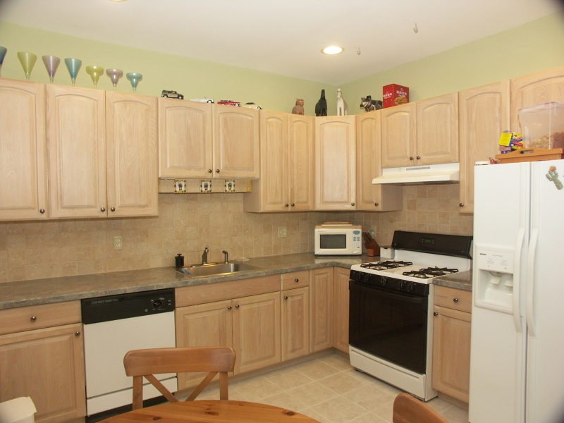 Additional photo for property listing at 149 Summerhill Drive  Morris Plains, Нью-Джерси 07950 Соединенные Штаты