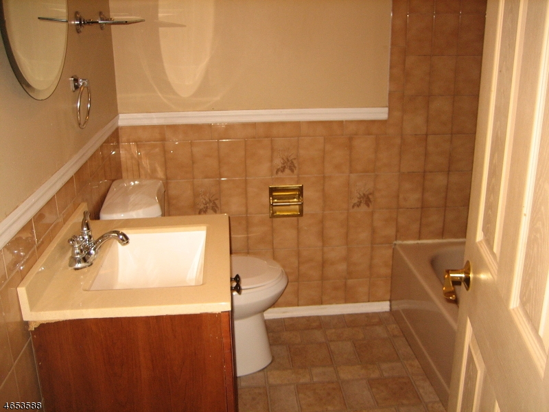Additional photo for property listing at 23 W Lakeview Trail  Wharton, Нью-Джерси 07885 Соединенные Штаты