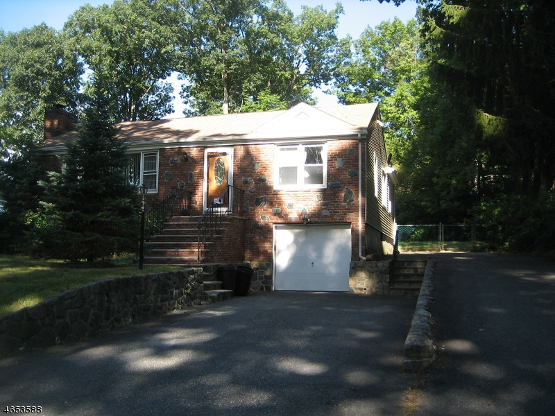 Additional photo for property listing at 23 W Lakeview Trail  Wharton, New Jersey 07885 United States