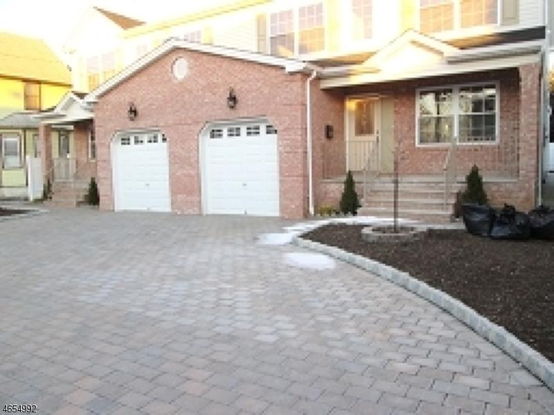 Частный односемейный дом для того Аренда на Address Not Available Kenilworth, Нью-Джерси 07033 Соединенные Штаты