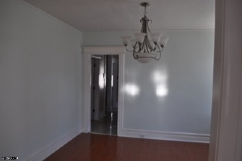 Single Family Home for Rent at 113-115 MT VERNON Avenue Irvington, New Jersey 07111 United States