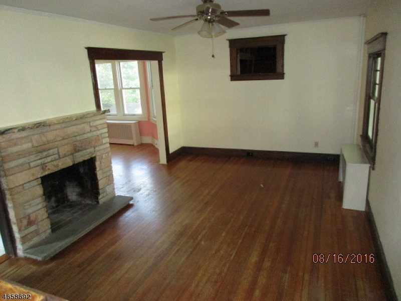 Additional photo for property listing at 417 William Street  Boonton, New Jersey 07005 États-Unis