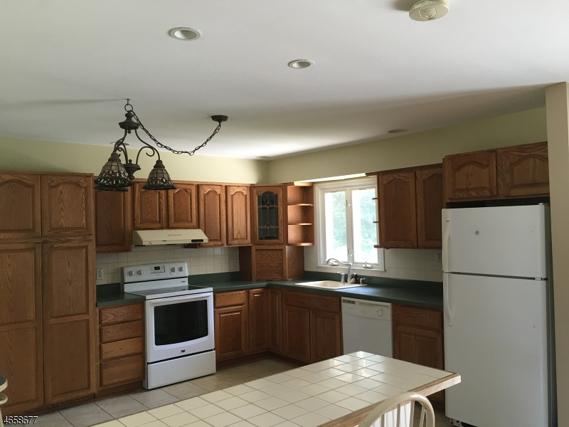 Additional photo for property listing at 2 BLACK CREEK ROAD  Glenwood, Nueva Jersey 07418 Estados Unidos