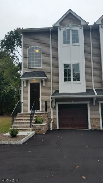 Additional photo for property listing at 95 Mine Hill Road  Hackettstown, Nueva Jersey 07840 Estados Unidos