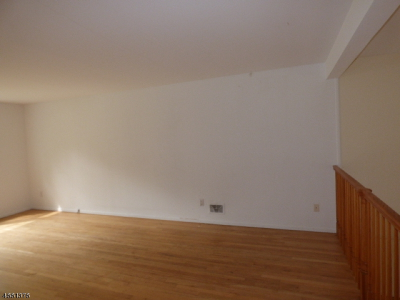 Additional photo for property listing at 4 Tracy Lane  Madison, Nueva Jersey 07940 Estados Unidos