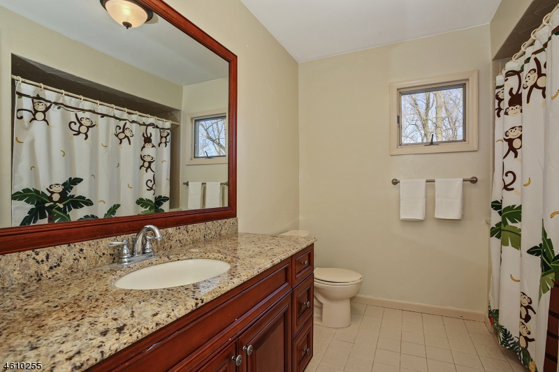 Additional photo for property listing at 36 HARMONY  Warren, New Jersey 07059 États-Unis